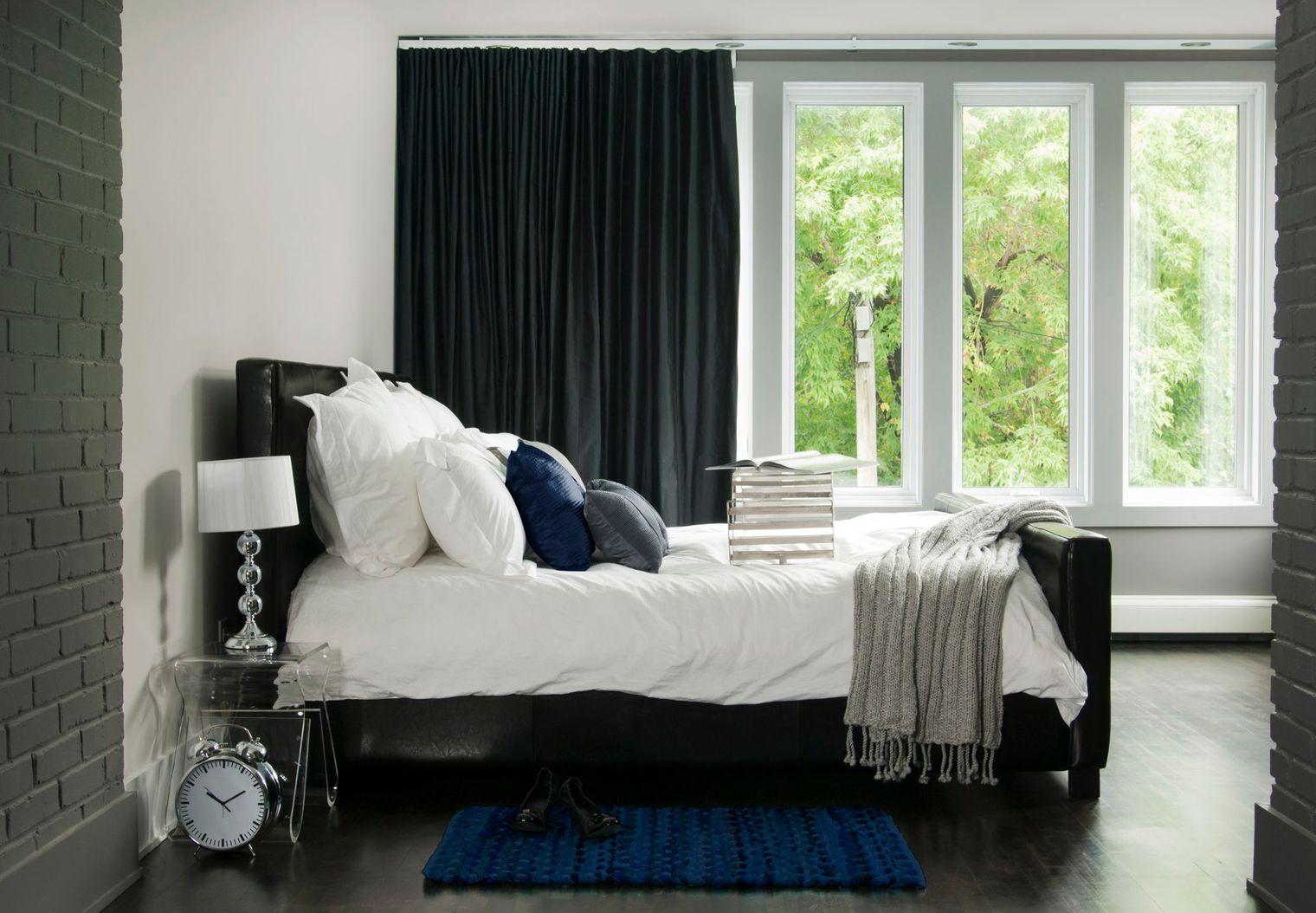 غرف نوم 5