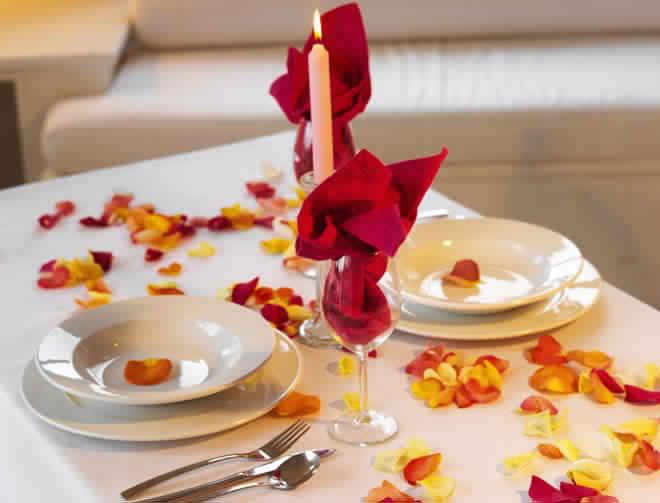saint-valentin-les-bonnes-idees-deco